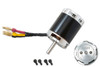 GAUI GM-505 Brushless Motor 3226-1400kv - For Gaui X3L