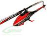 SAB Goblin Thunder T (with T Line 710 Blades)