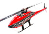 SAB GOBLIN 280 FIREBALL COMPETITION KIT + Motor/ESC/Blades + Battery
