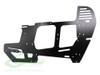 SAB Fiber Glass Main Frame - Goblin 570 Sport