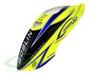 SAB Yellow Sport Canopy - Goblin 570 Sport