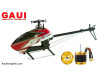 GAUI X4 II FBL Helicopter Kit (No Blades) + SCORPION MOTOR