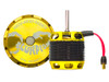 Scorpion HKIV-4020-860kv (5mm) - GAUI X5 / X5L