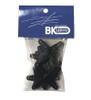 BK SERVO Replacement Arm / Horn Set (6pcs) - For Mini & Full Size