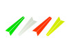 OXY2 - Vertical Fin Sticker Set - OXY 2