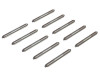 OXY Threaded Rod M2x20 (10pcs) - OXY 3 / OXY 4