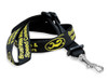 Scorpion - Lanyard / Neck strap