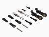 OXY4 - CNC Aluminum FBL Head System Set - OXY 4 / OXY4 MAX