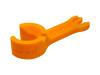 OXY4 Max - Swashplate Leveler Tool - Orange - OXY 4 MAX