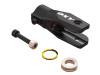 OXY5 - Main Grip (w/ bearings) - OXY 5