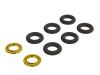 OXY5 - Dampeners Ring Set - Hard- OXY 5