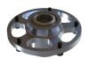 OXY5 - CNC Main Gear Hub - OXY 5
