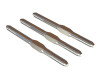OXY5 - 45mm Turnbuckle Rod Set - OXY 5