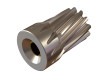 OXY5 - Pinion 12T - 5mm Motor Shaft - OXY 5