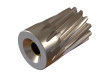 OXY5 - Pinion 13T - 5mm Motor Shaft - OXY 5