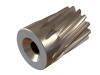 OXY5 - Pinion 14T - 5mm Motor Shaft - OXY 5