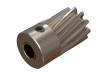 OXY5 - Pinion 11T - 5mm Motor Shaft - OXY 5