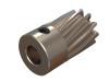 OXY5 - Pinion 11T - 6mm Motor Shaft - OXY 5