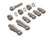 OXY5 - Swashplate Linkage Ball Set - OXY 5