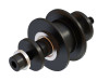 OXY5 - Tail Belt Tensioner (with bearing) - OXY 5