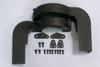 GAUI Fan Shroud Set - NEX6