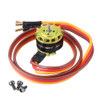 OMP - Tail Motor - Yellow - M2 EXP / V1 / V2