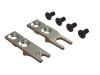 LYNX CNC Precision Ball Link Pliers Tips - 5.0mm to 5.5mm