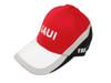 GAUI Flying Cap / Hat