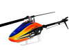 OXY 2 - SH 2021 Edition - Helicopter Kit