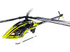 SAB Goblin RAW 700 Kyle Stacy Edition Helicopter Kit (with blades)