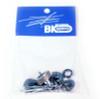 BK SERVO Replacement Gear Set for BK-9001HV