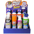 Blow Off Kit - Combo Package
