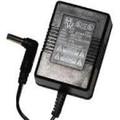 9V, 300 mA, Female Plug - AC/DC (For SmartView Products)