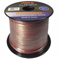 100 ft. Pyle Link 18AWG Speaker Wire