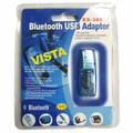 Bluetooth USB 2.0  Adapter