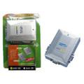 2 Way VGA Splitter<BR>High Resolution 2048 x 1536 - 300 MHz