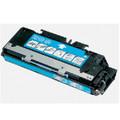HP Q2671A Remanufactured Cyan Toner Cartridge