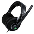 Razer Carcharias for XBOX/PC