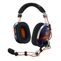 Razer Battlefield 4 BlackShark Gaming Headset