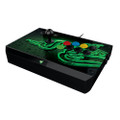Razer Artox Arcade Stick for XBOX 360