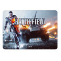 Razer Battlefield 4 Destructor 2 Mouse Mat
