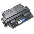 HP C8061X Remanufactured/Compatible Black Toner Cartridge High Yield