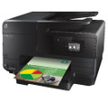 HP Officejet Pro 8610 e-All-in-One Printer - Brand New