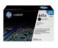 Genuine HP C9720A Black Toner Cartridge
