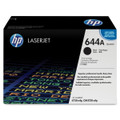Genuine HP Q6460A Black Laser Cartridge