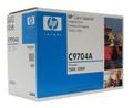 Genuine HP C9704A Drum Unit