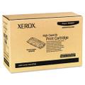Original XEROX 108R00795 Black Toner cartridge (10000 Pages)