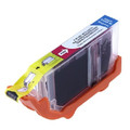 Canon BCI-3eM/BCI-6eM New Compatible Magenta Inkjet Cartridge