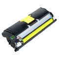 Konica Minolta Compatible 1710588-005 Yellow Toner Cartridge