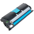 Konica Minolta Compatible 1710588-007 Cyan Toner Cartridge